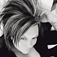Melissa Nicholas