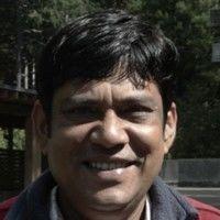 Sanjoy Dutt