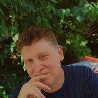 Lee Michael Cohn