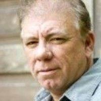 Jeffrey Goodrich