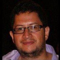 Nicolas Vargas Medina