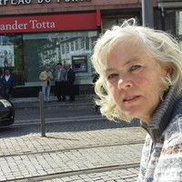 Sylvia Braamhorst
