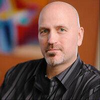 Michael M. Kadrie