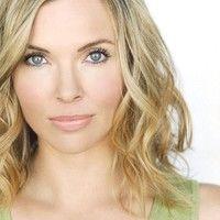 Sarah Poynter
