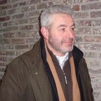 Michael Alberich