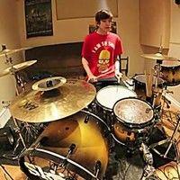 Chris Dimas