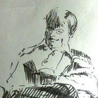 Tom Lassu