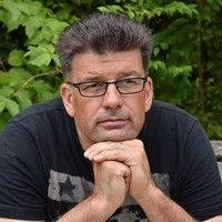 Kuba Luczkiewicz