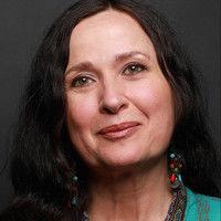 Dagmar Stansova