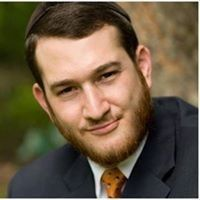 Yitzi Weiner