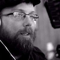 Shawn Schaffer