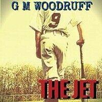 GM Woodruff