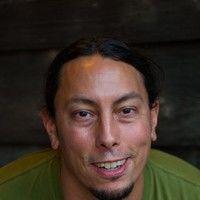 Scott Marcano