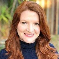 Sarah Pettycrew Kania