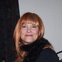 Deanna Scott