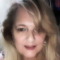 Angela P Vincent