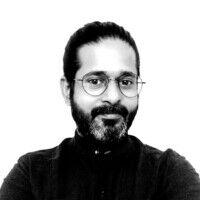Sanjith Chakkyatth