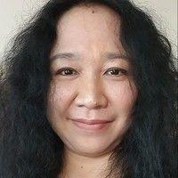 Yin Wah Kok