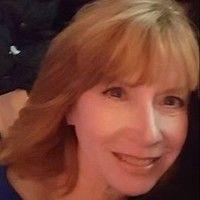 Cynthia Ann Richards