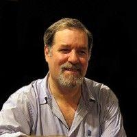 David H Bosboom