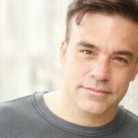 Dave Pantano