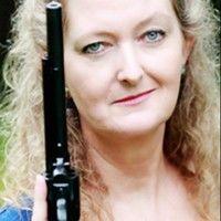 Heather Frey Blanton