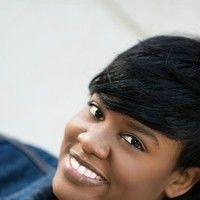 Shanitha Nicole