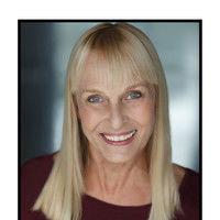 Diane Mozzone