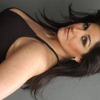 Yasmin Gwendolyn Amador Padilla