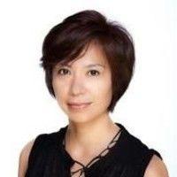 Tomomi Hongo