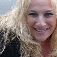 Sheri Lynn Fishbach