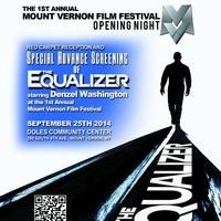 The Mount Vernon Film Festival