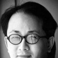 Anthony T Fung