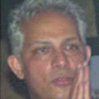 Farook Singh