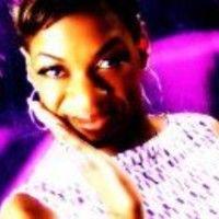 Kimberly Washington Josey