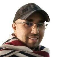 Mohammed Al Houli