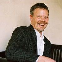 Richard Willett