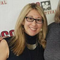 Tammy Klembith
