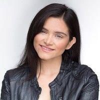 Isabella Jaimie