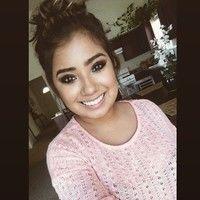 Melissa Ortiz