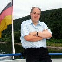 Neil Jeffery