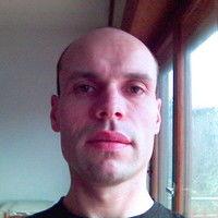 Gregor Golob