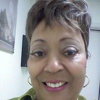 Gail Everett-Smith