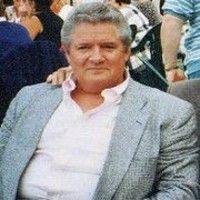 Richard L. Repasky