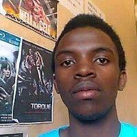 Duncan Mueke Almasi