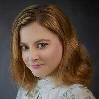 Emily Mary Bianca Turrini