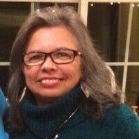 Carol Rodarte Wilson