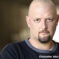 Christopher John Fetherolf