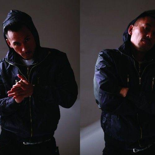 Arnold Tolentino