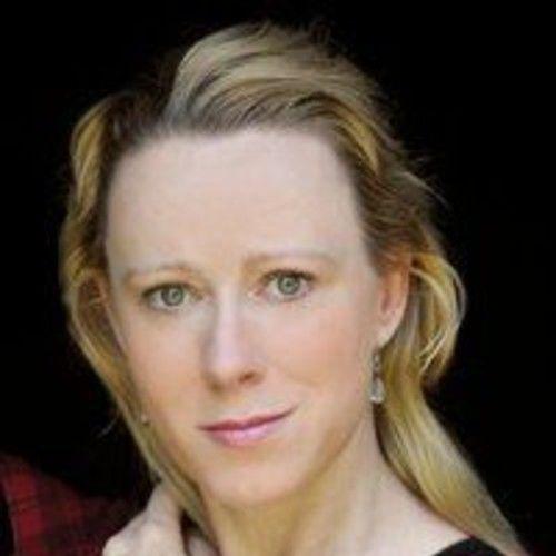 Carol Bloodworth